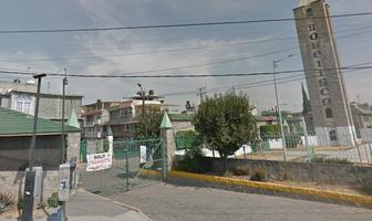 Foto de casa en venta en avenida independencia , el obelisco, tultitlán, méxico, 17967489 No. 01