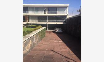 Foto de casa en venta en avenida independencia poniente 200, centro, toluca, méxico, 0 No. 01
