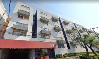 Foto de departamento en venta en avenida industrial 82, moctezuma 2a sección, venustiano carranza, df / cdmx, 12520715 No. 01