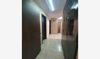 Foto de oficina en renta en avenida ingenieros militares 0, lomas de sotelo, miguel hidalgo, df / cdmx, 8908228 No. 01
