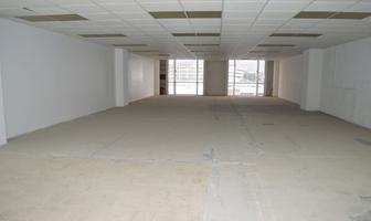 Foto de oficina en renta en avenida ingenieros militares , argentina poniente, miguel hidalgo, df / cdmx, 14073597 No. 01