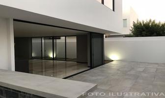Foto de casa en venta en avenida inglaterra 7546, jocotan, zapopan, jalisco, 0 No. 01