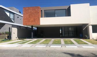 Foto de casa en venta en avenida inglaterra 7645, jocotan, zapopan, jalisco, 11958998 No. 01