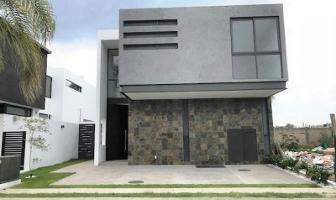 Foto de casa en venta en avenida inglaterra 7645, san juan de ocotan, zapopan, jalisco, 5541511 No. 01