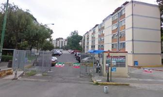 Foto de departamento en venta en avenida instituto politecnico nacional 2203, juan de dios bátiz, gustavo a. madero, df / cdmx, 6930583 No. 01