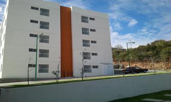 Foto de departamento en venta en avenida instrucción publica 100, quinceo, morelia, michoacán de ocampo, 5976584 No. 01