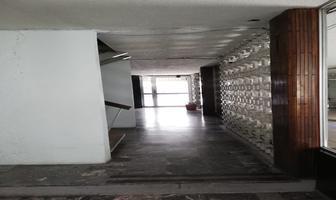 Foto de departamento en renta en avenida insurgente , san rafael, cuauhtémoc, df / cdmx, 17824842 No. 01