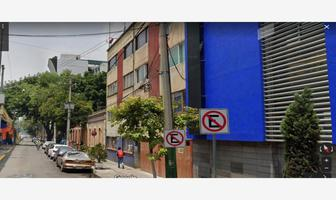 Foto de departamento en venta en avenida insurgentes 394, santa maria la ribera, cuauhtémoc, df / cdmx, 0 No. 01