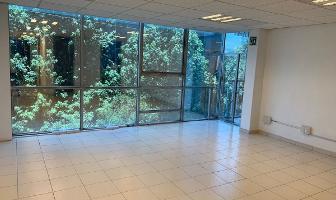 Foto de oficina en renta en avenida insurgentes , guadalupe inn, álvaro obregón, df / cdmx, 0 No. 01