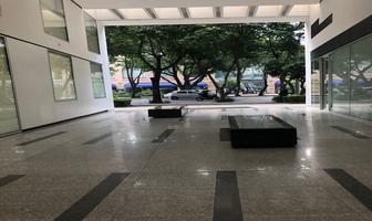 Foto de oficina en renta en avenida insurgentes , insurgentes mixcoac, benito juárez, df / cdmx, 15817701 No. 01