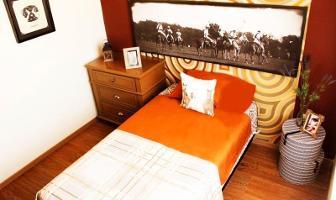 Foto de casa en venta en avenida insurgentes norte 1664 1252, lindavista norte, gustavo a. madero, df / cdmx, 0 No. 01