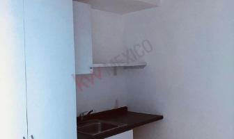 Foto de oficina en renta en avenida insurgentes sur 1887, guadalupe inn, álvaro obregón, df / cdmx, 0 No. 01