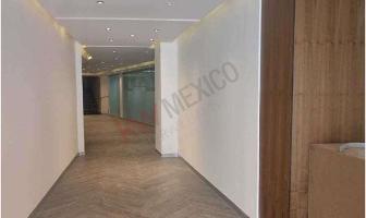 Foto de oficina en renta en avenida insurgentes sur 486, roma sur, cuauhtémoc, df / cdmx, 0 No. 01