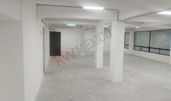 Foto de oficina en renta en avenida insurgentes sur 624, del valle norte, benito juárez, df / cdmx, 0 No. 01