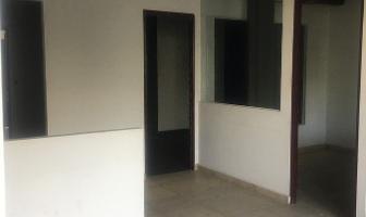 Foto de oficina en renta en avenida insurgentes sur , roma sur, cuauhtémoc, df / cdmx, 0 No. 01