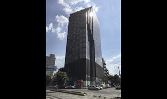 Foto de edificio en renta en avenida insurgentes sur. , roma sur, cuauhtémoc, df / cdmx, 0 No. 01