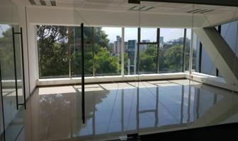 Foto de oficina en renta en avenida insurgentes sur , roma sur, cuauhtémoc, df / cdmx, 20123942 No. 01