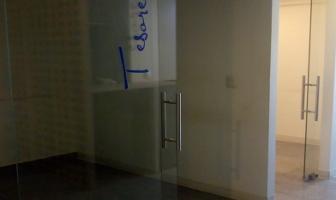 Foto de oficina en renta en avenida insurgentes sur , san josé insurgentes, benito juárez, df / cdmx, 11484201 No. 01