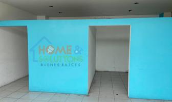 Foto de local en renta en avenida isla de tris , francisco i madero, carmen, campeche, 15221434 No. 01