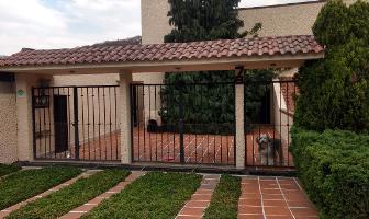Foto de casa en venta en avenida islas revillagigedo , club de golf chiluca, atizapán de zaragoza, méxico, 0 No. 01