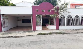 Foto de casa en venta en avenida itzaes , merida centro, mérida, yucatán, 0 No. 01