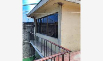 Foto de casa en venta en avenida ixtacala 24, los reyes ixtacala 1ra. sección, tlalnepantla de baz, méxico, 21677544 No. 01