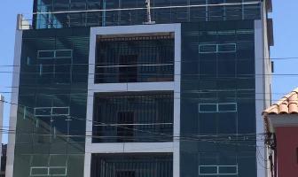 Foto de edificio en venta en avenida jalisco numero 2427 , madero (cacho), tijuana, baja california, 11074762 No. 01
