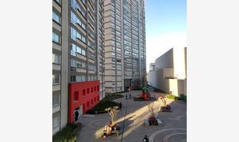 Foto de departamento en venta en avenida jardin 330, pro-hogar, azcapotzalco, df / cdmx, 0 No. 01