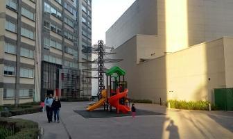 Foto de departamento en venta en avenida jardin , azcapotzalco, azcapotzalco, df / cdmx, 10798235 No. 01