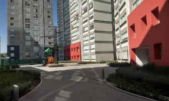 Foto de departamento en venta en avenida jardín , del gas, azcapotzalco, df / cdmx, 12669899 No. 07