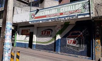 Foto de casa en venta en avenida jardines de morelos , jardines de morelos sección fuentes, ecatepec de morelos, méxico, 0 No. 01