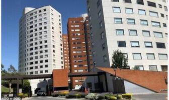 Foto de departamento en renta en avenida javier barros sierra 245, santa fe, álvaro obregón, df / cdmx, 0 No. 01