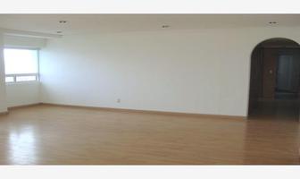 Foto de departamento en venta en avenida jesus del monte 12, hacienda de las palmas, huixquilucan, méxico, 0 No. 01