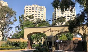 Foto de departamento en renta en avenida jesús del monte 154, jesús del monte, huixquilucan, méxico, 0 No. 01