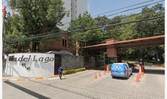 Foto de departamento en venta en avenida jesus del monte 47, jesús del monte, huixquilucan, méxico, 12632770 No. 01