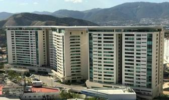 Foto de departamento en venta en avenida jesus del monte , jesús del monte, huixquilucan, méxico, 0 No. 01