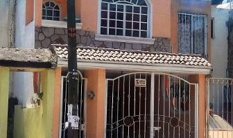 Foto de casa en venta en avenida jesús , santa margarita, zapopan, jalisco, 12569665 No. 01