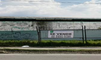 Foto de terreno habitacional en venta en avenida jose lopez portillo , san mateo otzacatipan, toluca, méxico, 17153044 No. 01