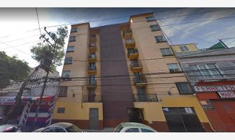 Foto de departamento en venta en avenida josé martí 170, escandón i sección, miguel hidalgo, df / cdmx, 12578489 No. 01