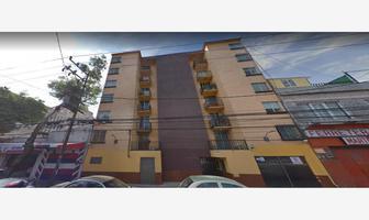 Foto de departamento en venta en avenida josé martí 170, escandón i sección, miguel hidalgo, df / cdmx, 12668977 No. 01