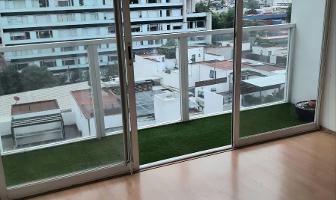 Foto de departamento en renta en avenida josé vasconcelos , hipódromo condesa, cuauhtémoc, df / cdmx, 0 No. 01
