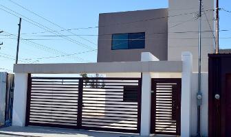 Foto de casa en venta en avenida juan escutia , roma, mexicali, baja california, 11103243 No. 01