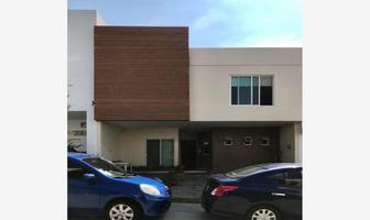 Foto de casa en venta en avenida juan gil preciado #1600 1600, la cima, zapopan, jalisco, 18988426 No. 01
