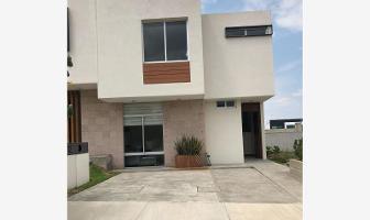Foto de casa en venta en avenida juan gil preciado 1600, la cima, zapopan, jalisco, 0 No. 01