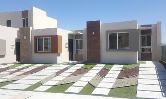 Foto de casa en venta en avenida juan pablo 1, colinas de la presa, tijuana, baja california, 10325433 No. 01