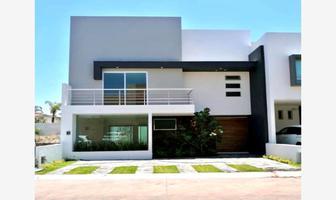 Foto de casa en venta en avenida juan palomar y arias #861 861, virreyes residencial, zapopan, jalisco, 0 No. 01