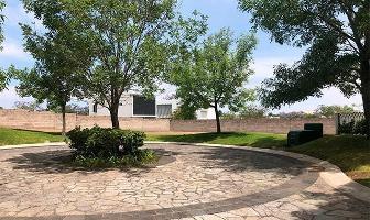 Foto de terreno habitacional en venta en avenida juan palomar y arias , vallarta universidad, zapopan, jalisco, 10867788 No. 01