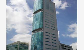 Foto de oficina en renta en avenida juarez 100, la paz, puebla, puebla, 12348055 No. 01