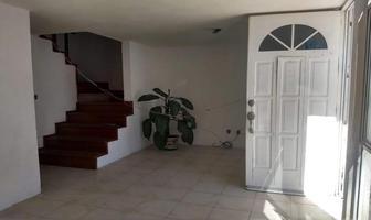Foto de casa en venta en avenida juarez 2000, el xolache i, texcoco, méxico, 12925956 No. 01