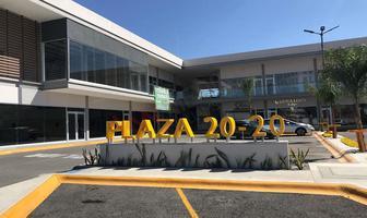Foto de local en renta en avenida juarez 2020, torreón centro, torreón, coahuila de zaragoza, 17037794 No. 01